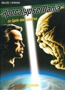 ApocalypseMania