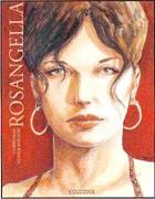 Rosangella