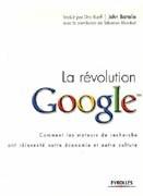 La Révolution Google