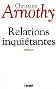 Relations inquiétantes
