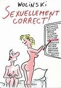 Sexuellement correct !