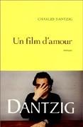 Un film d'amour