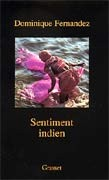 Sentiment indien