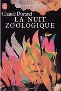La nuit zoologique