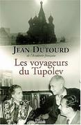 Les Voyageurs du Tupolev