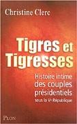Tigres et tigresses