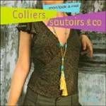 Colliers, sautoirs & co