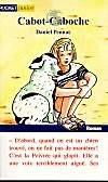 Cabot Caboche