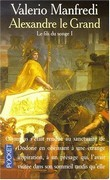 Alexandre le Grand - Le Fils du songede Valerio Manfredi