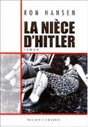 La Nièce d'Hitler