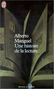 Une histoire de la lecture