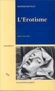 L'érotisme