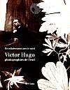 Victor Hugo, photographies de l'exil