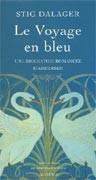 Le Voyage en bleu