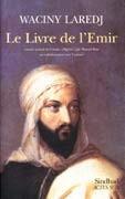 Le Livre de l'Emir