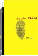 Guide Fnac Polar