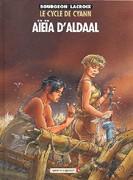 Aïeïa d'Aldaal