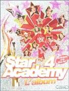 Star Académy 4