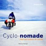 Cyclo-nomade