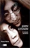 John Lennon, la ballade inachevée