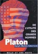 Platon ou le philosophe