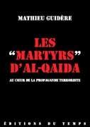 Les Martyrs d'Al Qaïda