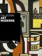 Peintures et sculptures du XXe siècle