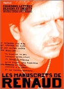 Manuscrits de Renaud
