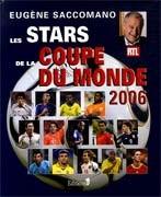 Les Stars de la coupe du monde 2006