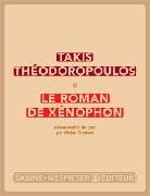 Le Roman de Xénophon