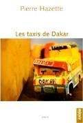 Les Taxis de Dakar