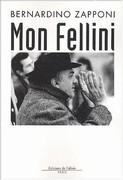 Mon Fellini