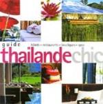 Guide Thaïlande Chic