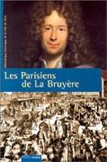 Les Parisiens de La Bruyère