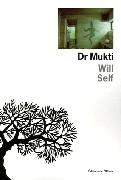 Dr. Mukti