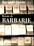 Retour de Barbarie