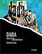 Dada libertin et libertaire