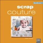 Scrap Couture