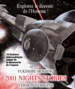2001 Nights stories