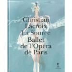 Christian Lacroix - La Source