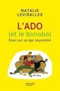 L'Ado (et le bonobo)