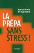 La Prépa sans stress