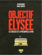 Objectif Elysée