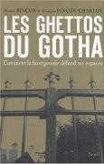 Les Ghettos du gotha