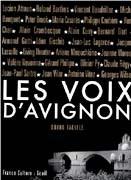 Les Voix d'Avignon
