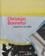 Christian Bonnefoi