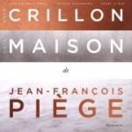 Côté Crillon Côté Maison