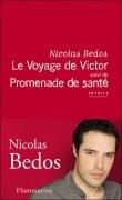 Le Voyage de Victor
