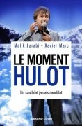 Le Moment Hulot