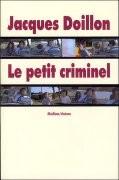 Le Petit Criminel